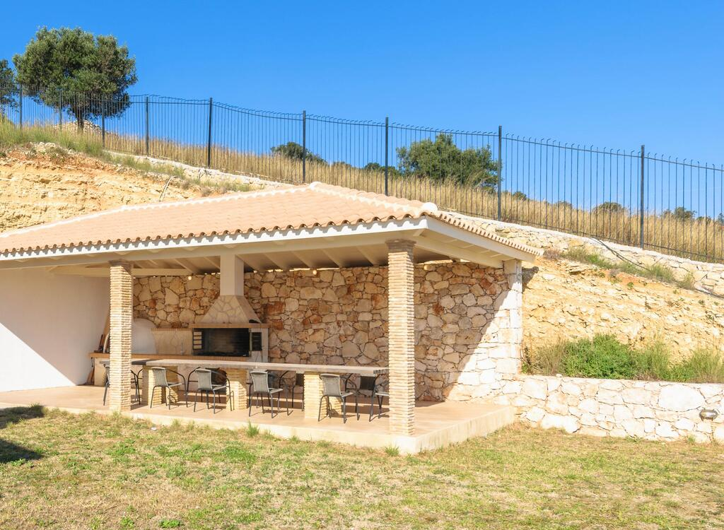 Sea Front Villa in Split