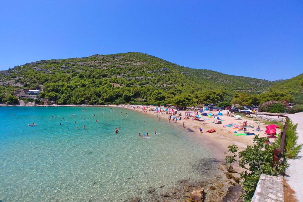Hotel Resort Project, Dubrovnik