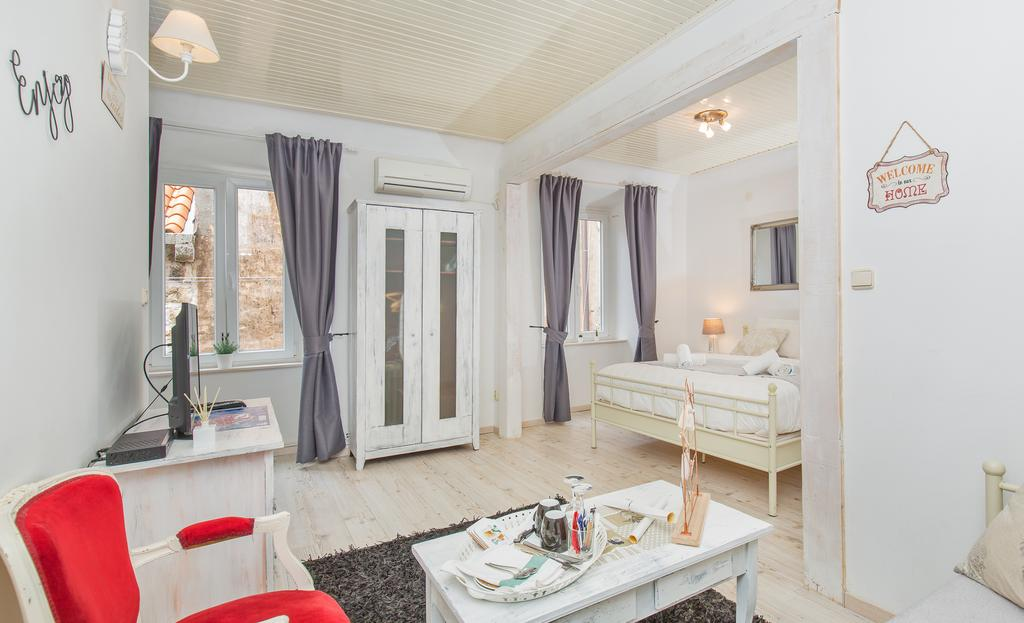Apartment in Dubrovnik Old Town