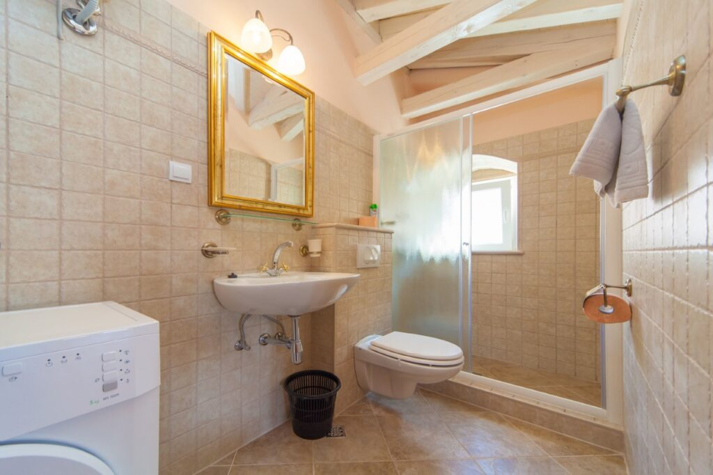 Hotel I Restaurant in Dubrovnik Old TownHotel I Restaurant in Dubrovnik Old Town