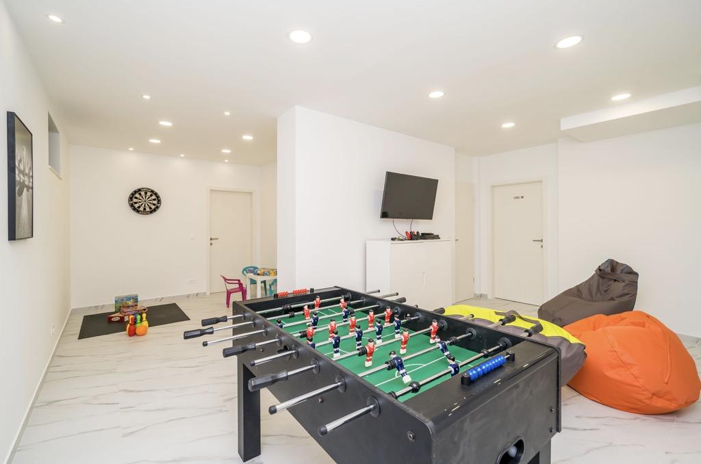 Villa in Dubrovnik for sale