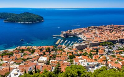 How To Find Property For Sale In Croatia: A Step-By-Step Guide For First-Time Buyers