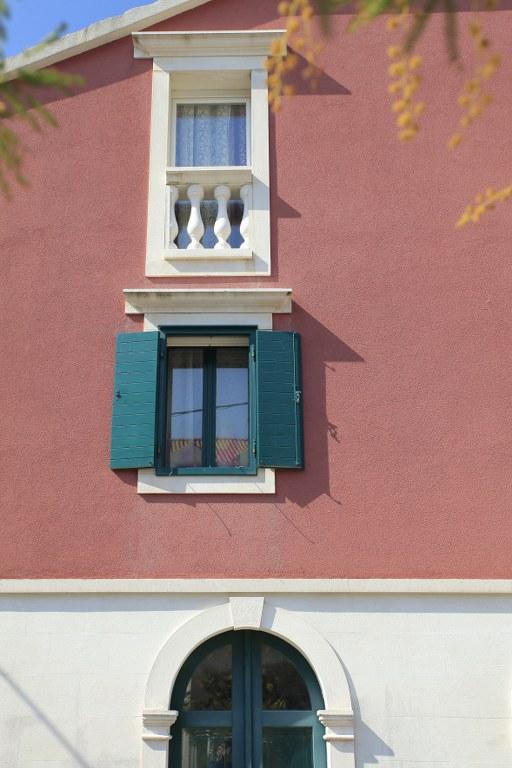 House in Vela Luka, Korčula