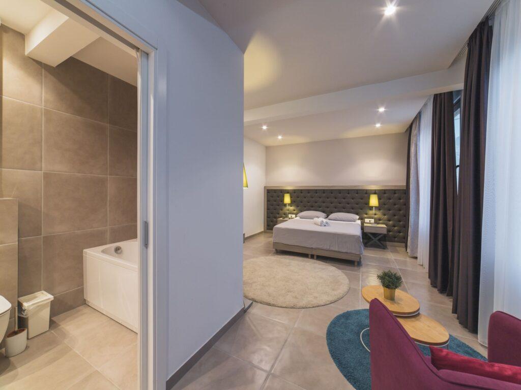 Villa in Ciovo, Split