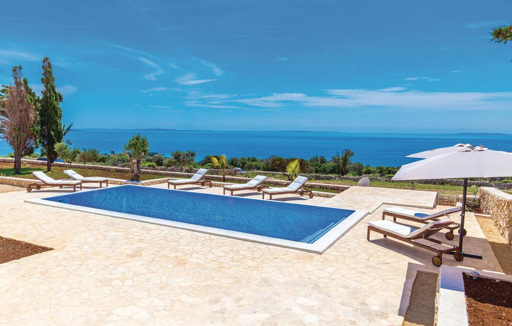 Thank You Newsletter, Croatia Real Estates