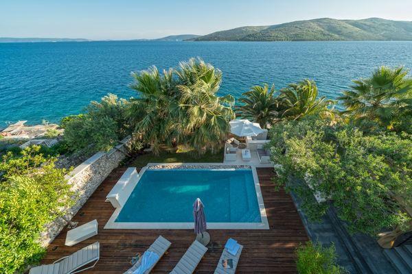 Knez – Mediterranean Real Estate Agency