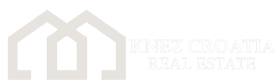 Convert Logo Knez Real Estates Croatia