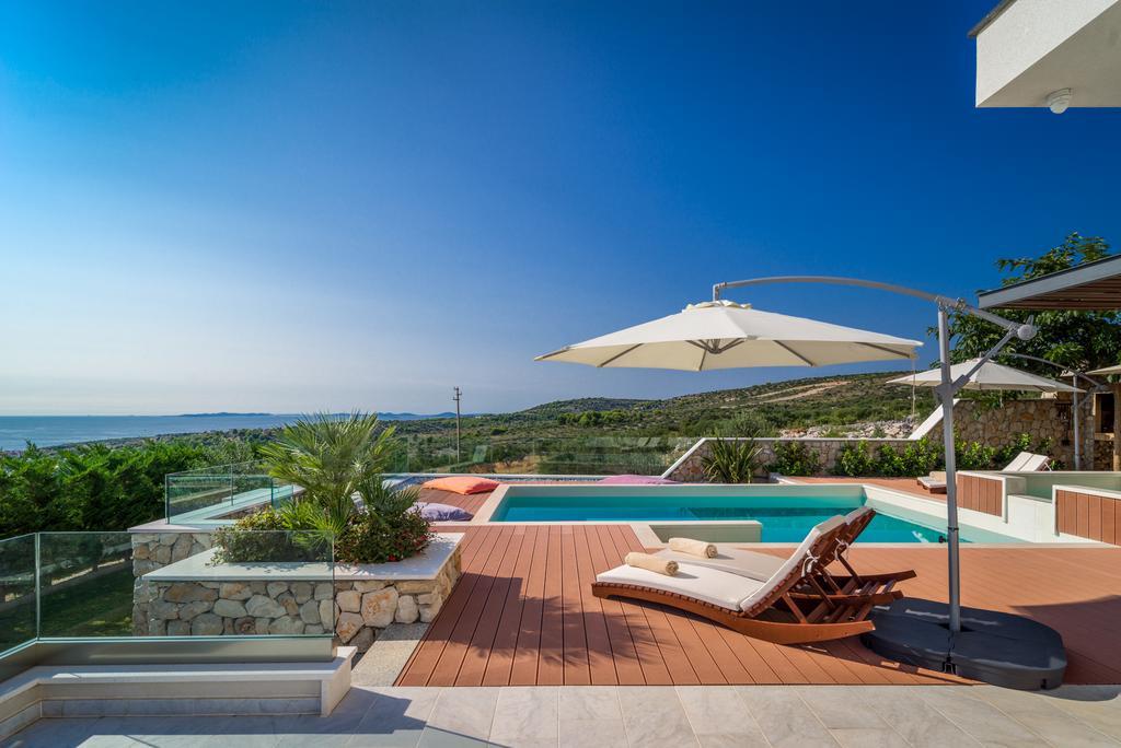 Apartment, Croatia Real Estates