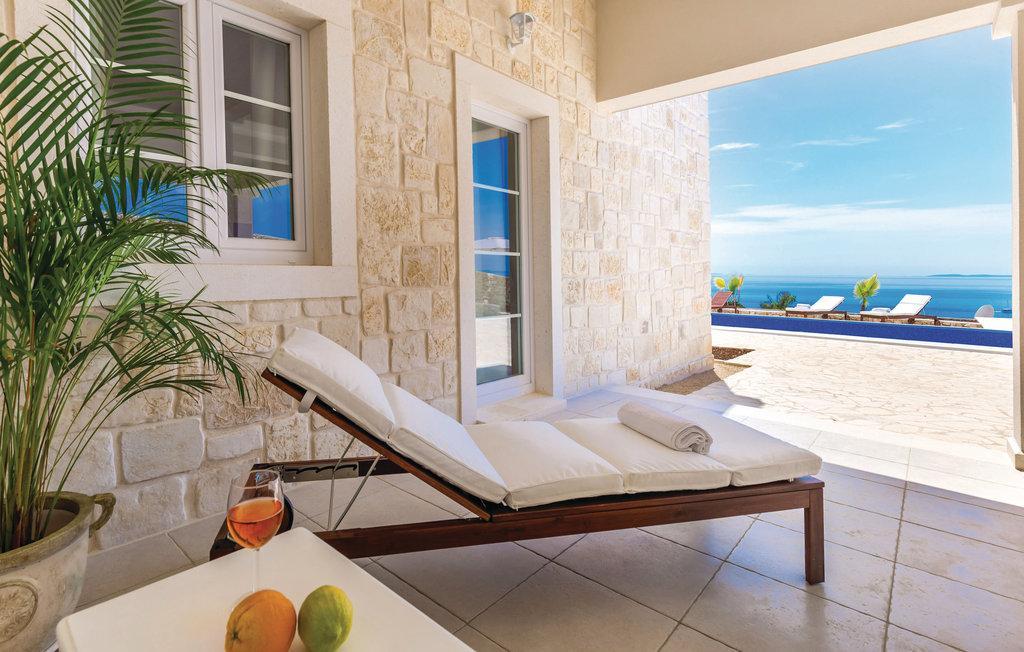Villa | House, Croatia Real Estates