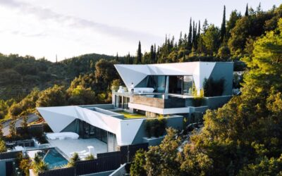 Before you Buy Property in Croatia: 7 Things to Consider