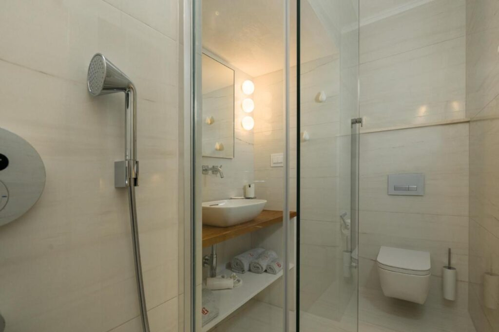 Apartment In Dubrovnik Old Town For Sale