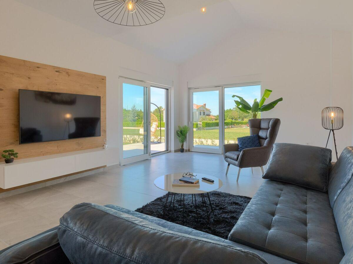 New 2020 house for sale, Istria Motovun, pool, garageNew 2020 house for sale, Istria Motovun, pool, garage