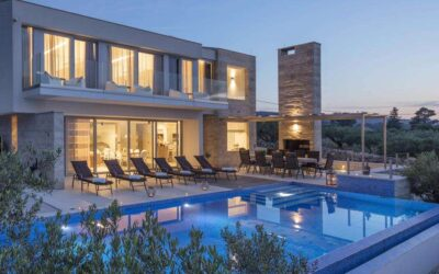 Dubrovnik Real Estate: A Guide About The Best Places In Dubrovnik Along With Property Prices