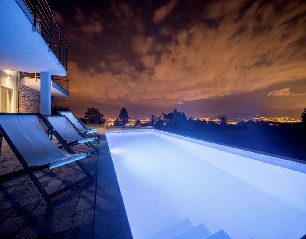 House in Zagreb region, Croatia, property for sale, pool,garage