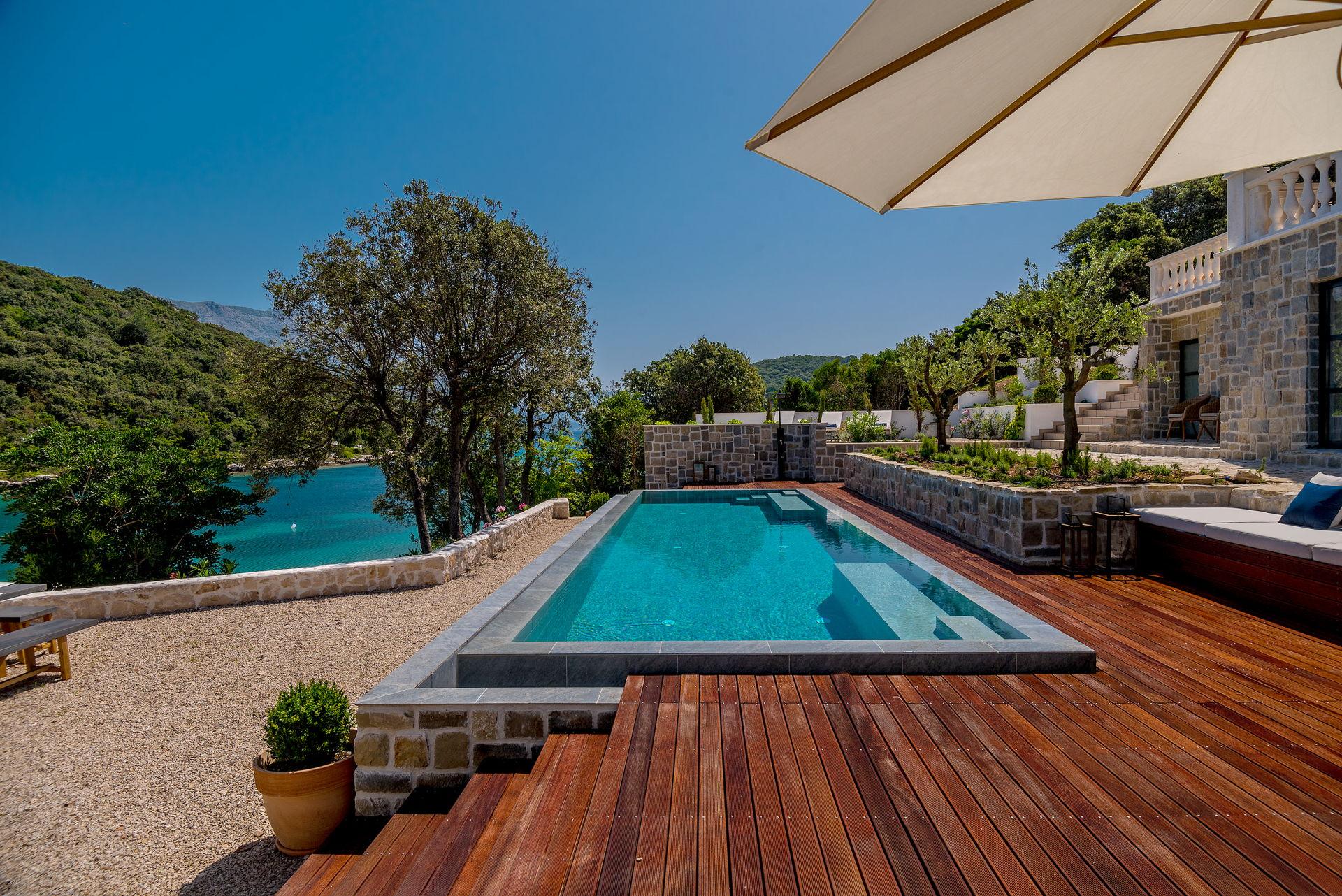 Real Estate Croatia