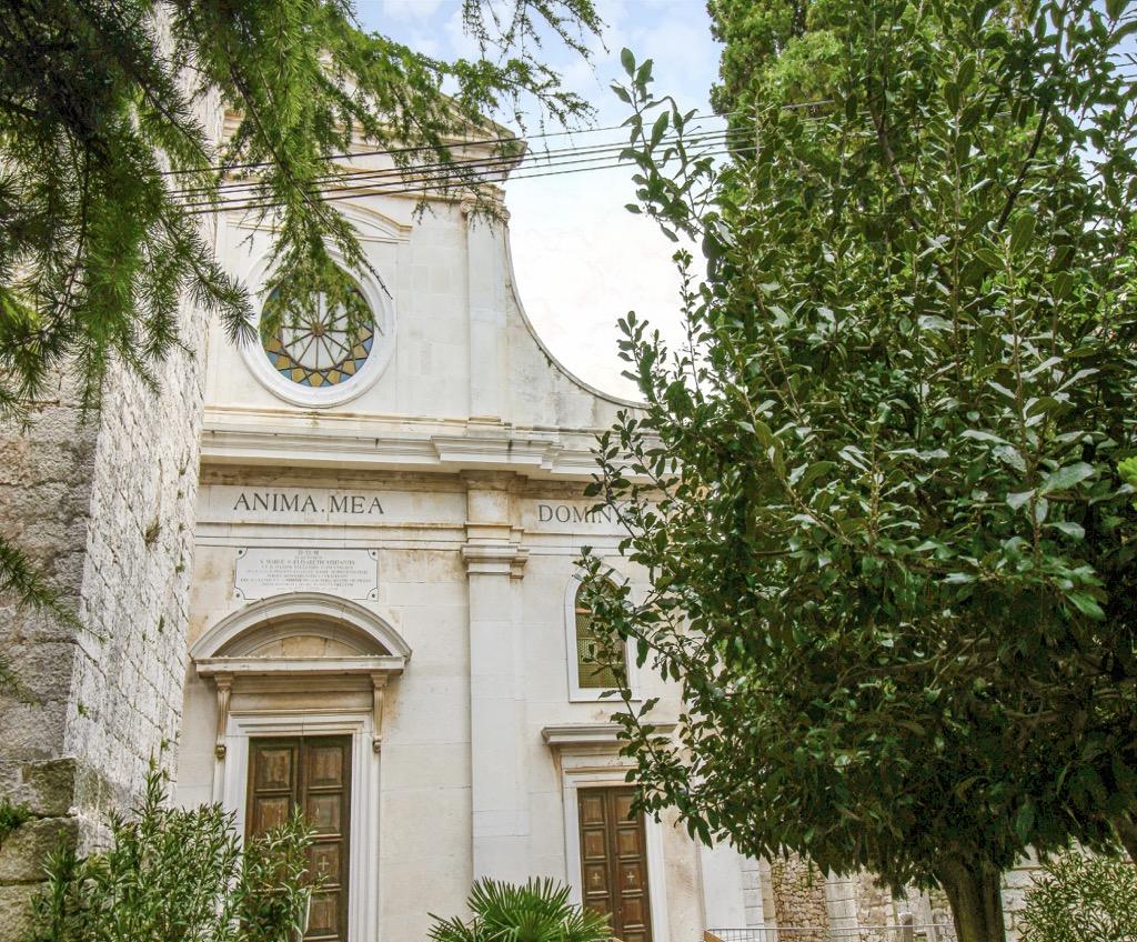 Stone house for sale in Istria, Bale Croatia